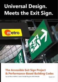 Universal Design Meets the Exit Sign Cover Artwork.jpg