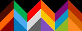 EGRESS GROUP PTY LTD logo